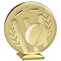 Global Cricket Gold</br>GB005.01